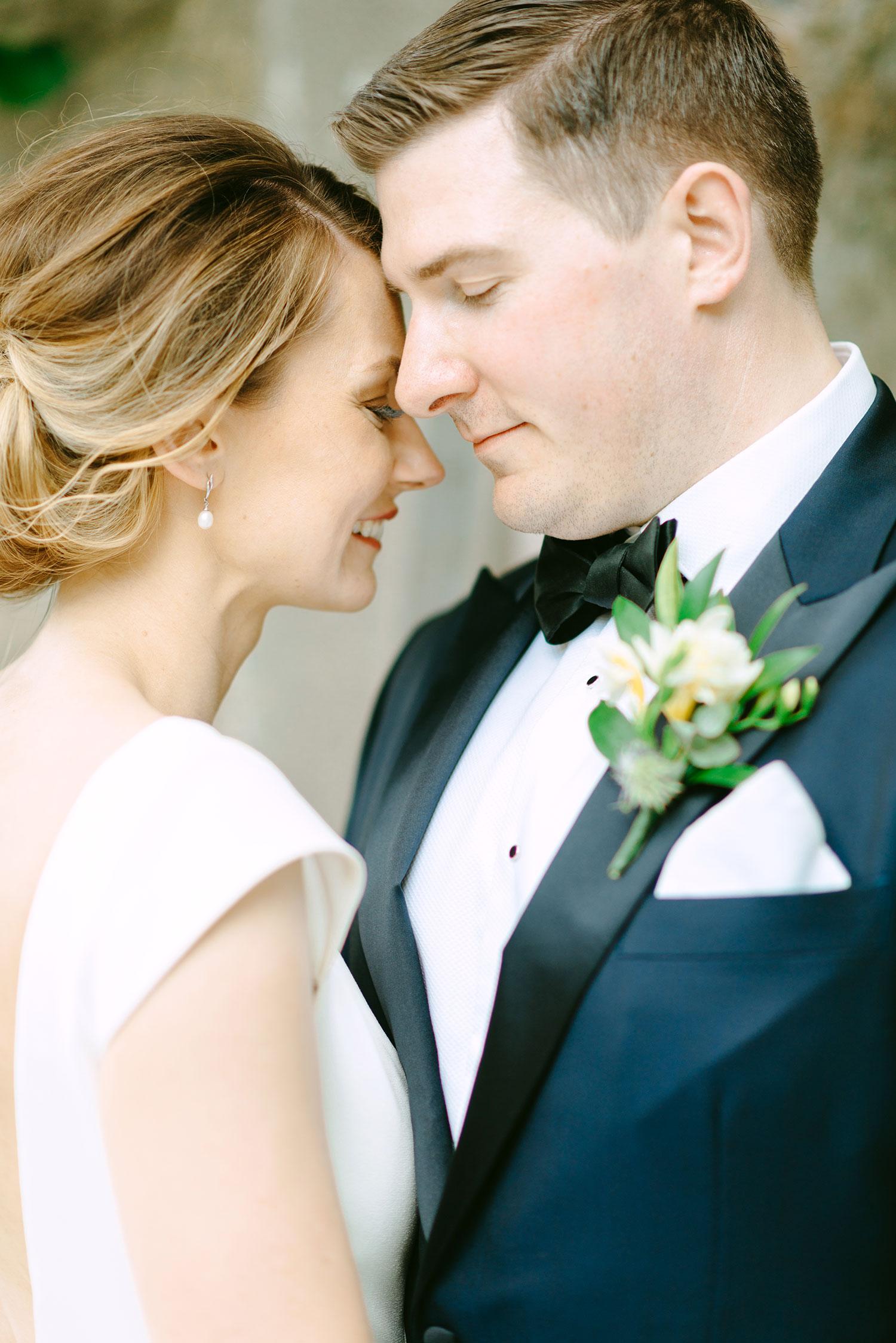 the-lodge-at-ashford-castle-wedding-photography-0117_1038.jpg