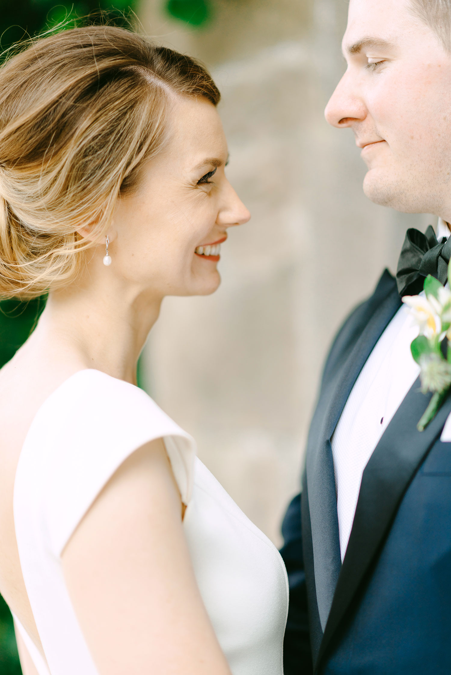 the-lodge-at-ashford-castle-wedding-photography-0118_1039.jpg