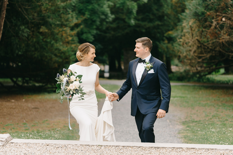 the-lodge-at-ashford-castle-wedding-photography-0122_1043.jpg