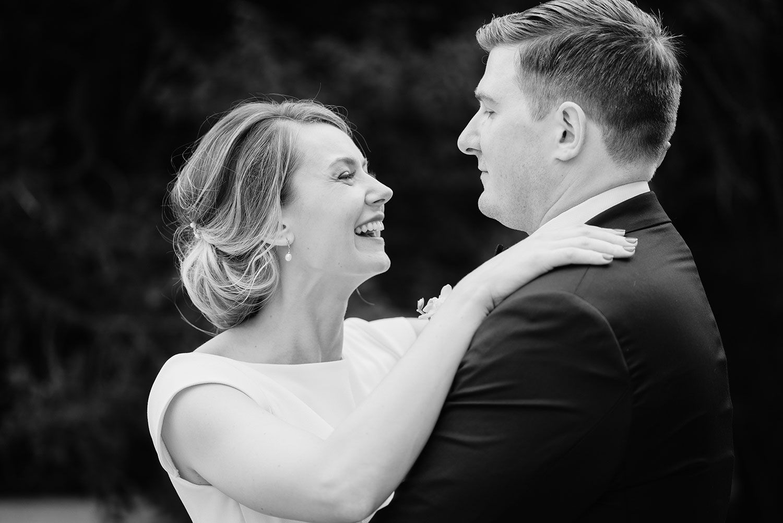 the-lodge-at-ashford-castle-wedding-photography-0123_1044.jpg