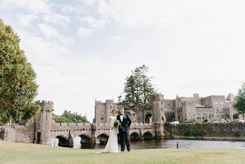 the-lodge-at-ashford-castle-wedding-photography-0126_1047.jpg