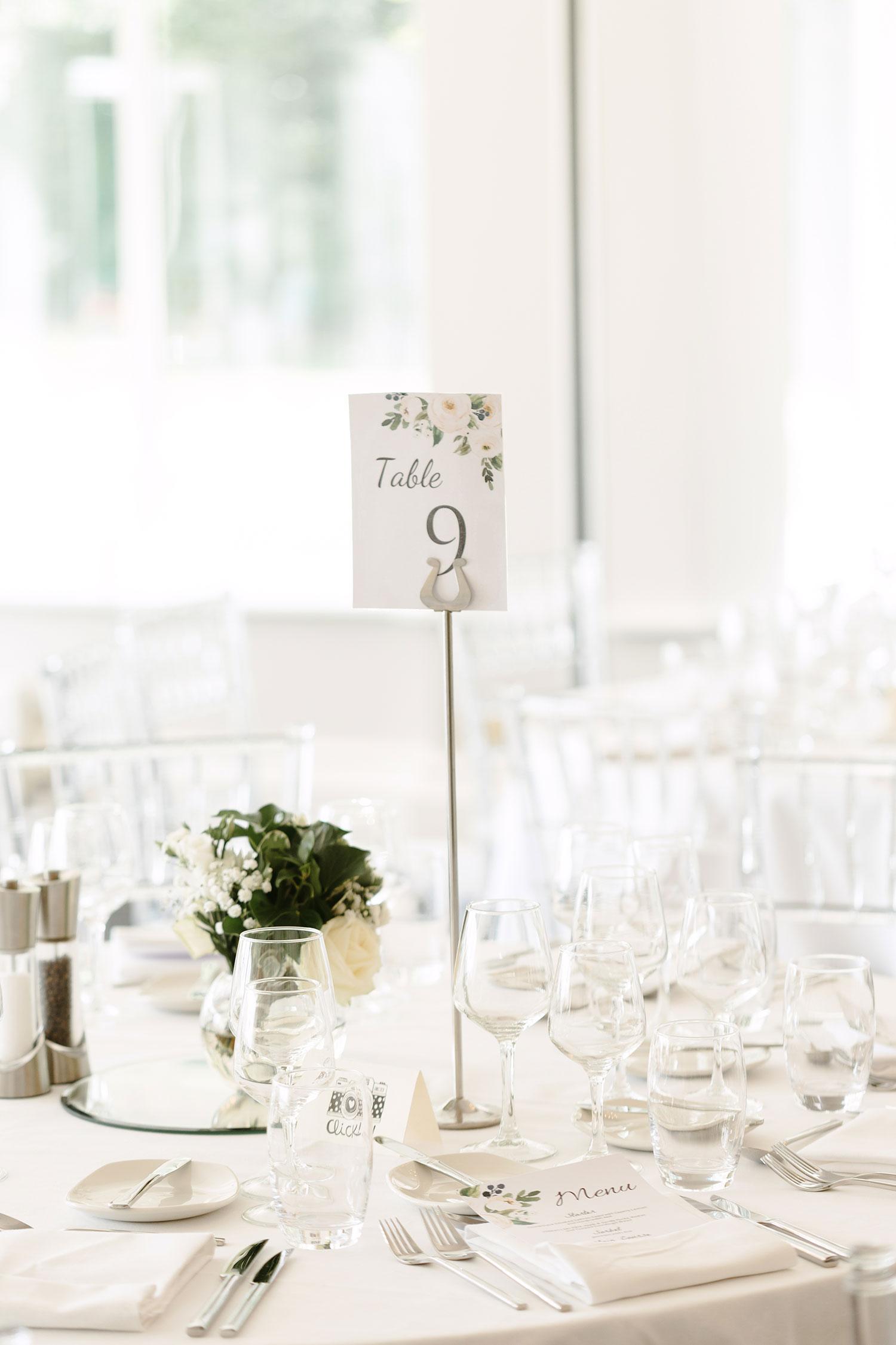 the-lodge-at-ashford-castle-wedding-photography-0082_1003.jpg