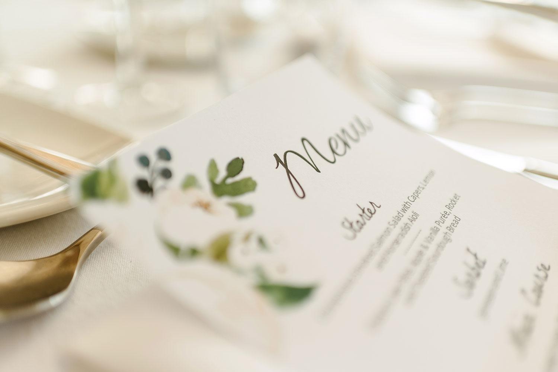 the-lodge-at-ashford-castle-wedding-photography-0077_0998.jpg