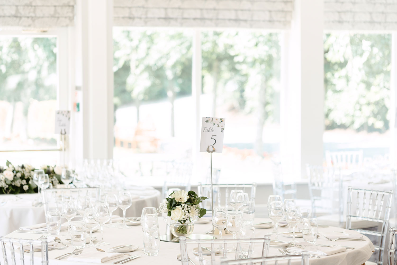 the-lodge-at-ashford-castle-wedding-photography-0083_1004.jpg