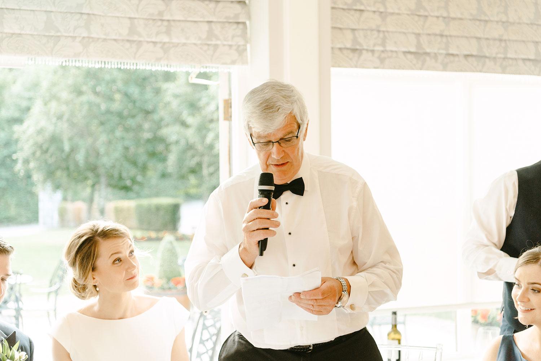 the-lodge-at-ashford-castle-wedding-photography-0130_1051.jpg