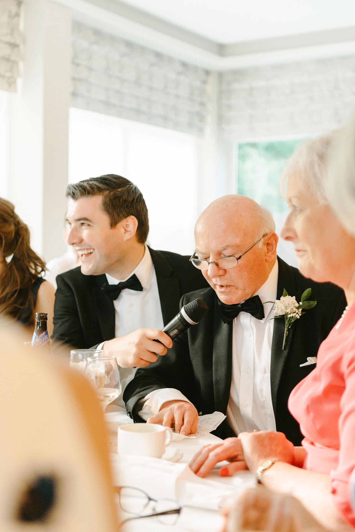 the-lodge-at-ashford-castle-wedding-photography-0132_1053.jpg