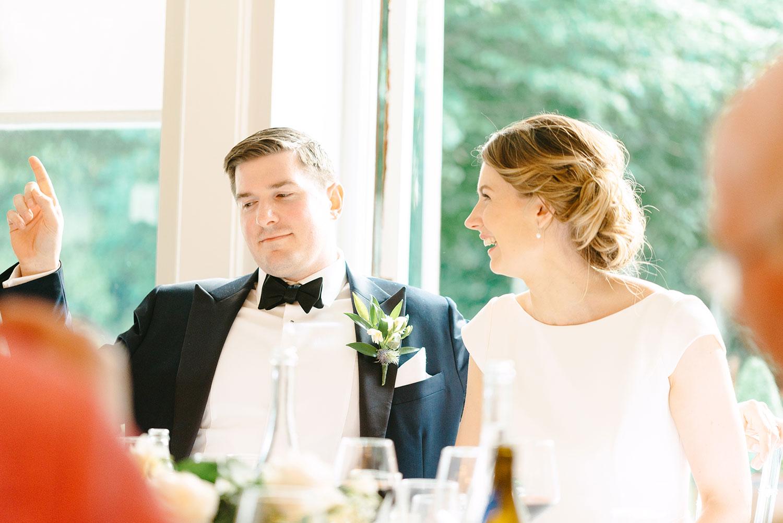 the-lodge-at-ashford-castle-wedding-photography-0138_1059.jpg