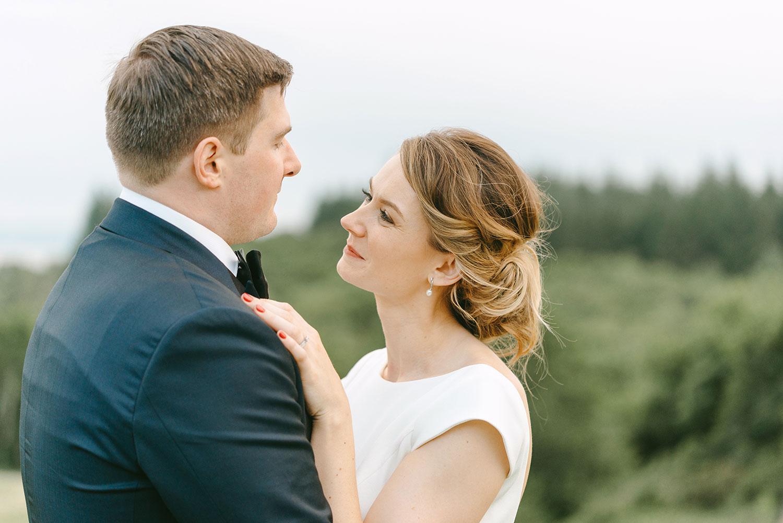 the-lodge-at-ashford-castle-wedding-photography-0146_1067.jpg