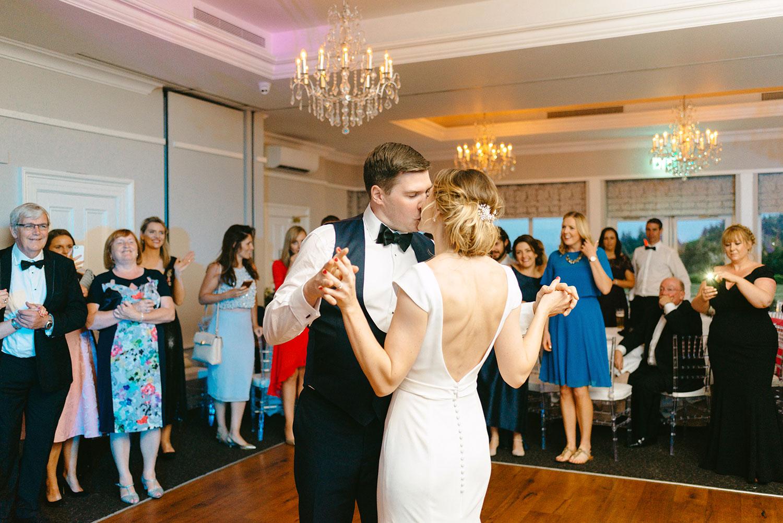 the-lodge-at-ashford-castle-wedding-photography-0147_1068.jpg