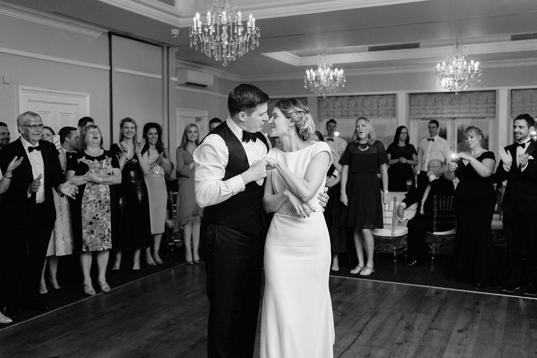 the-lodge-at-ashford-castle-wedding-photography-0148_1069.jpg