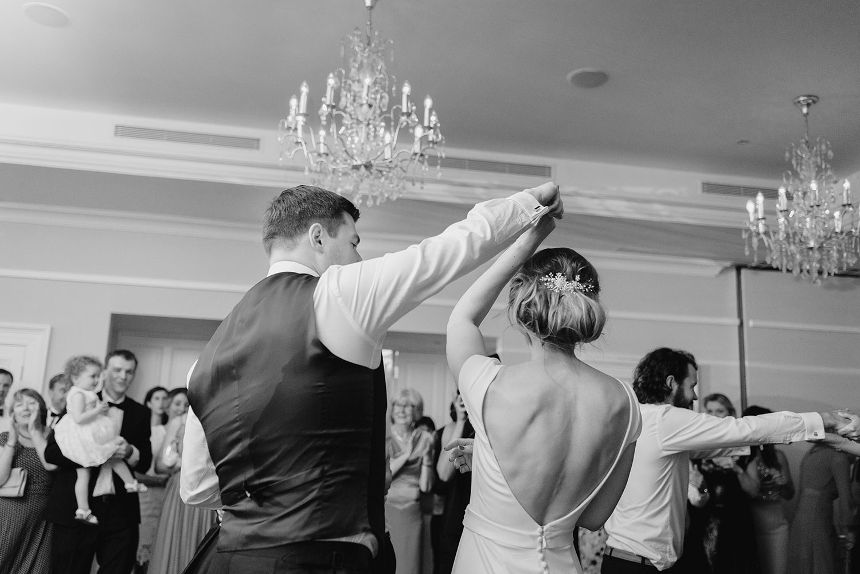 the-lodge-at-ashford-castle-wedding-photography-0150_1071.jpg