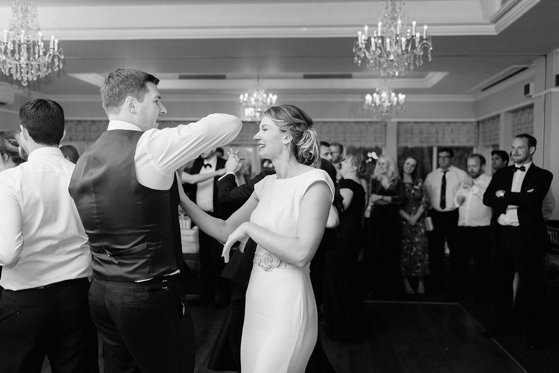 the-lodge-at-ashford-castle-wedding-photography-0151_1072.jpg