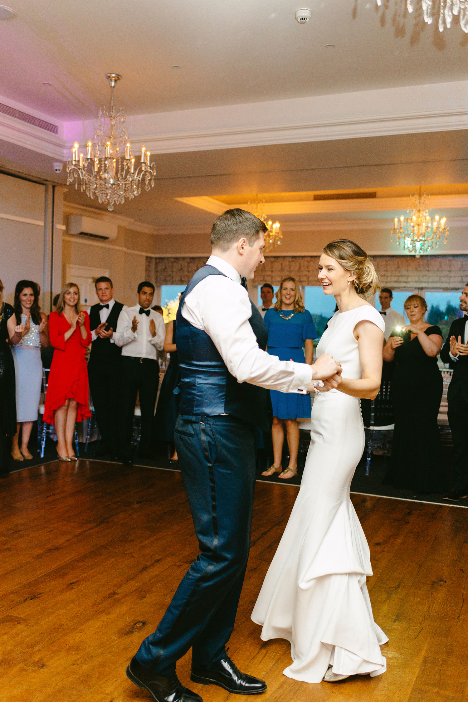 the-lodge-at-ashford-castle-wedding-photography-0149_1070.jpg