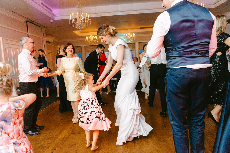 the-lodge-at-ashford-castle-wedding-photography-0157_1078.jpg