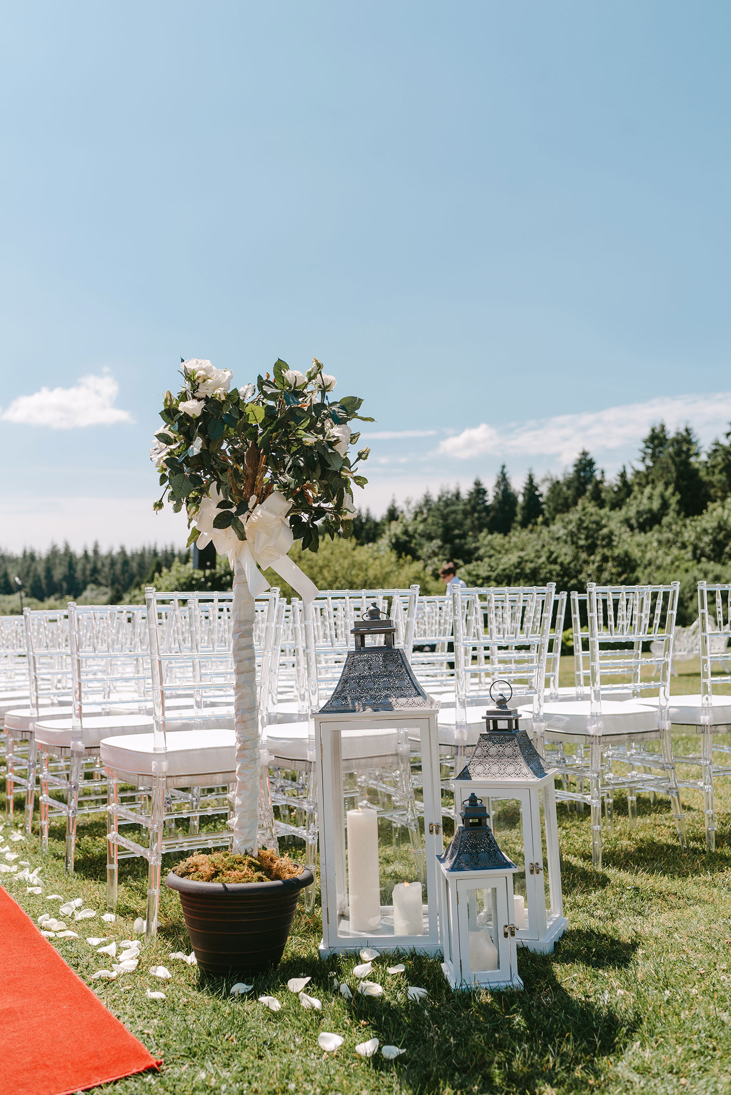 the-lodge-at-ashford-castle-wedding-photography-0053_0974.jpg