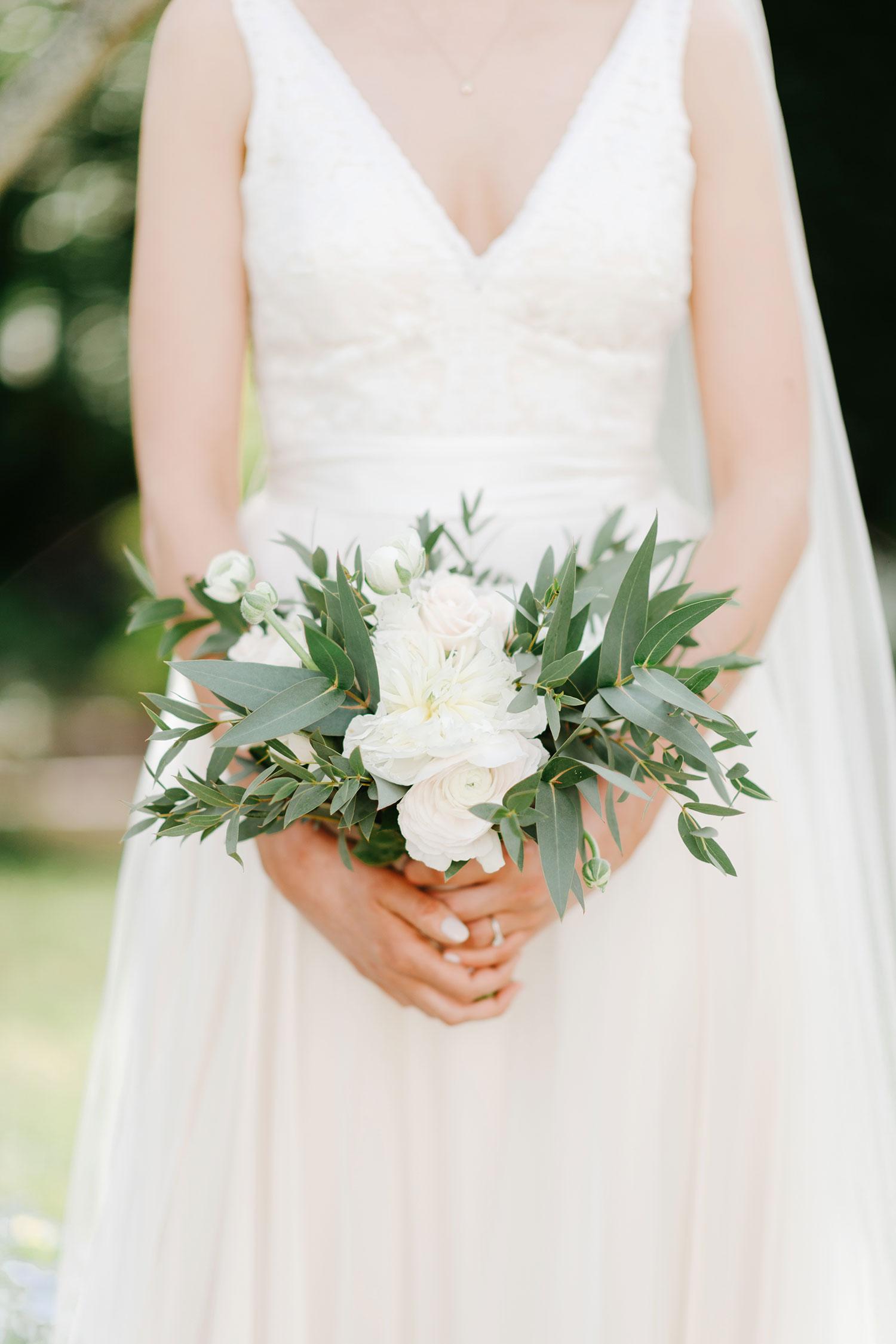 rathsallagh-house-wedding-photographer-0020_1098.jpg