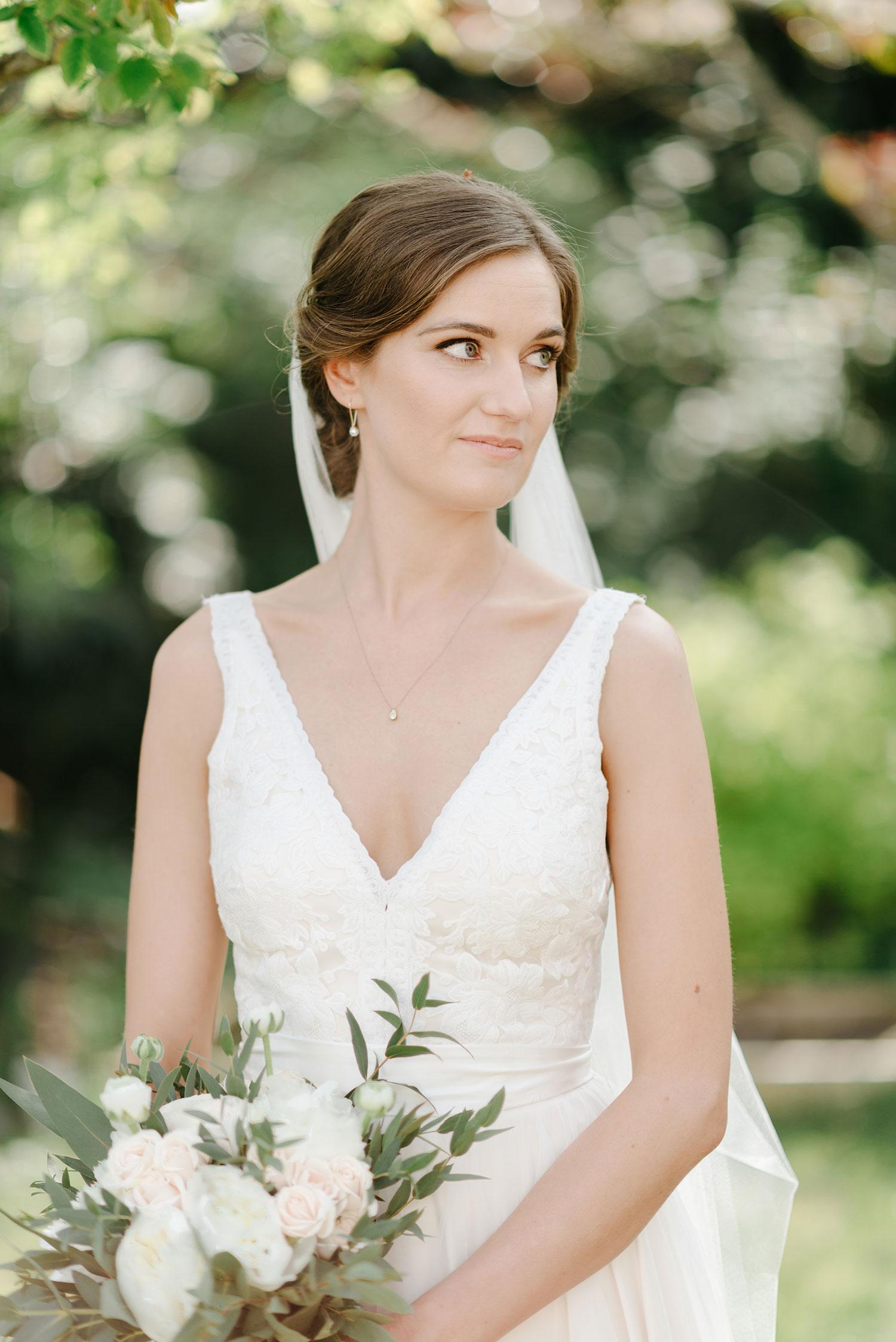 rathsallagh-house-wedding-photographer-0019_1097.jpg