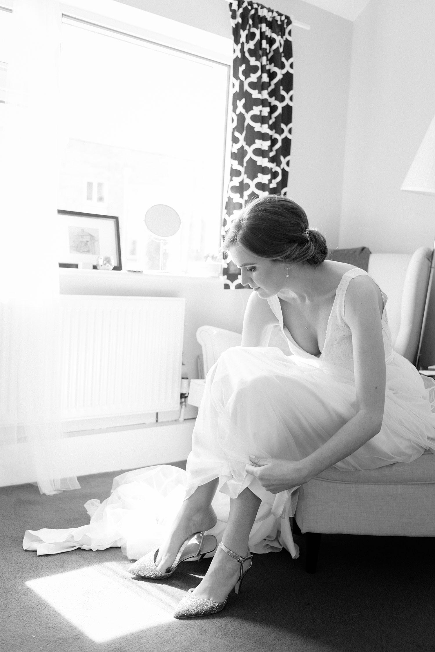 rathsallagh-house-wedding-photographer-0013_1091.jpg