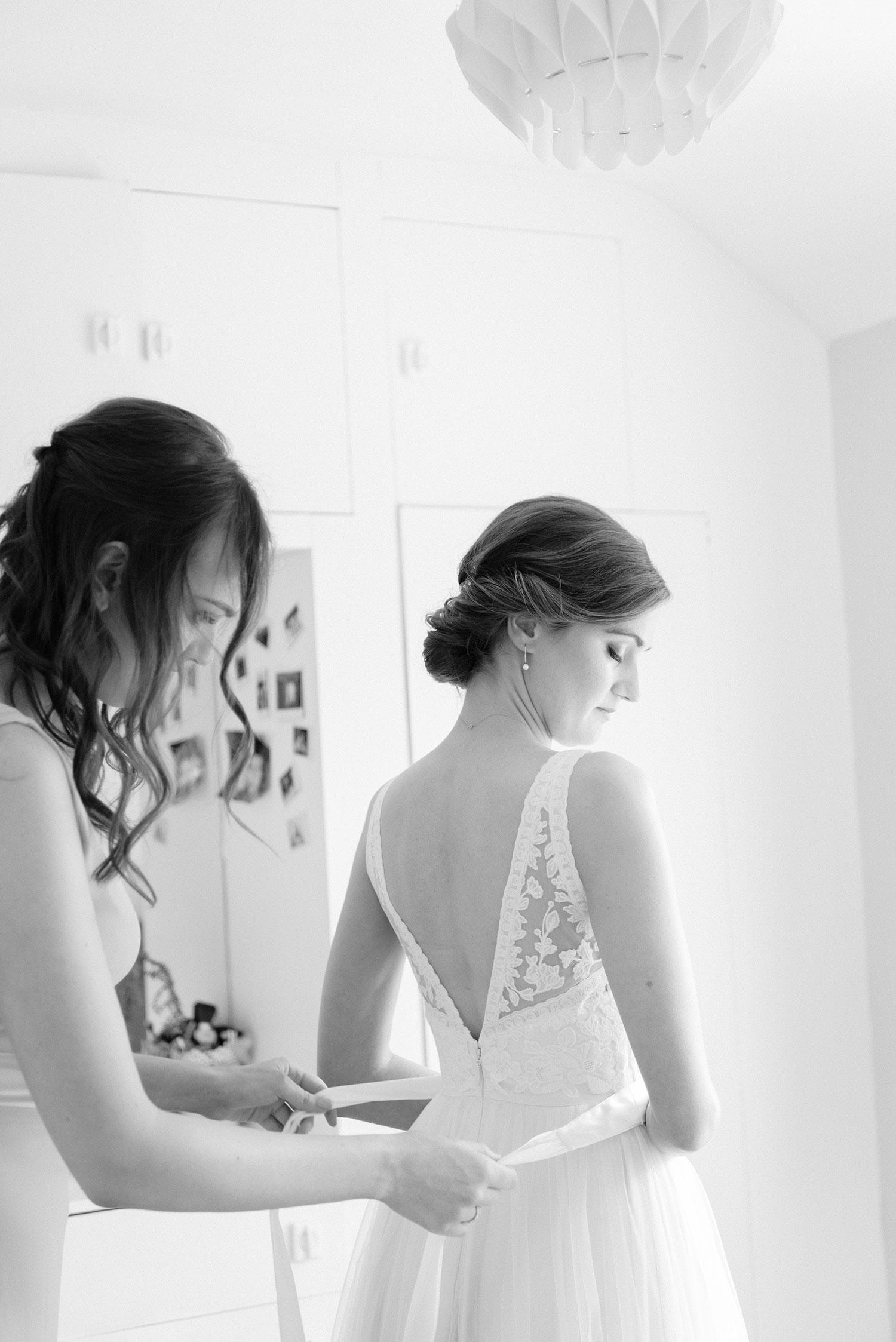 rathsallagh-house-wedding-photographer-0012_1090.jpg