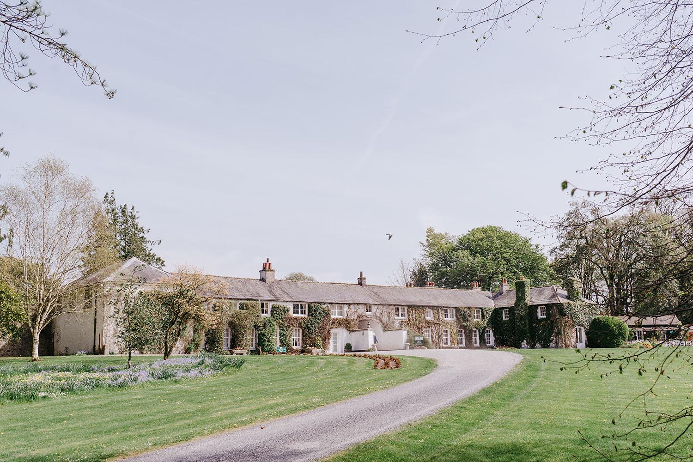 rathsallagh-house-wedding-photographer-0024_1102.jpg