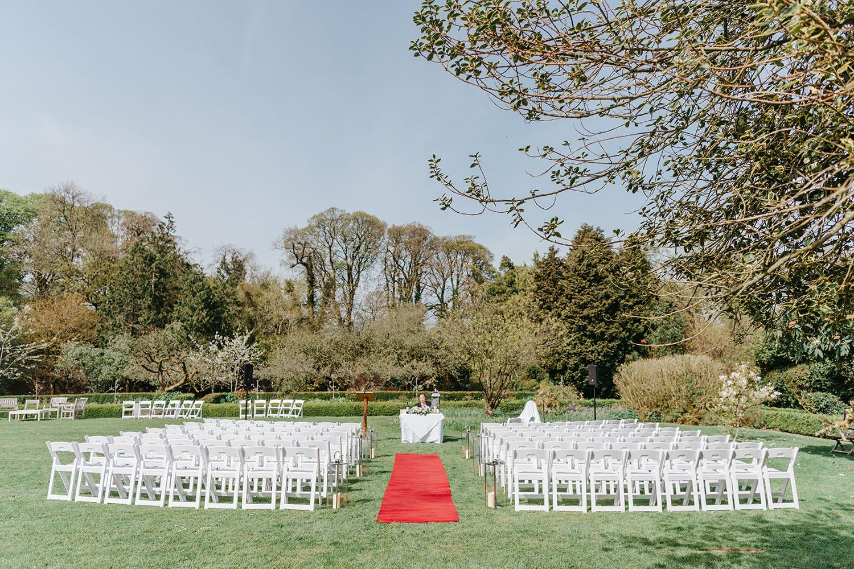 rathsallagh-house-wedding-photographer-0029_1107.jpg