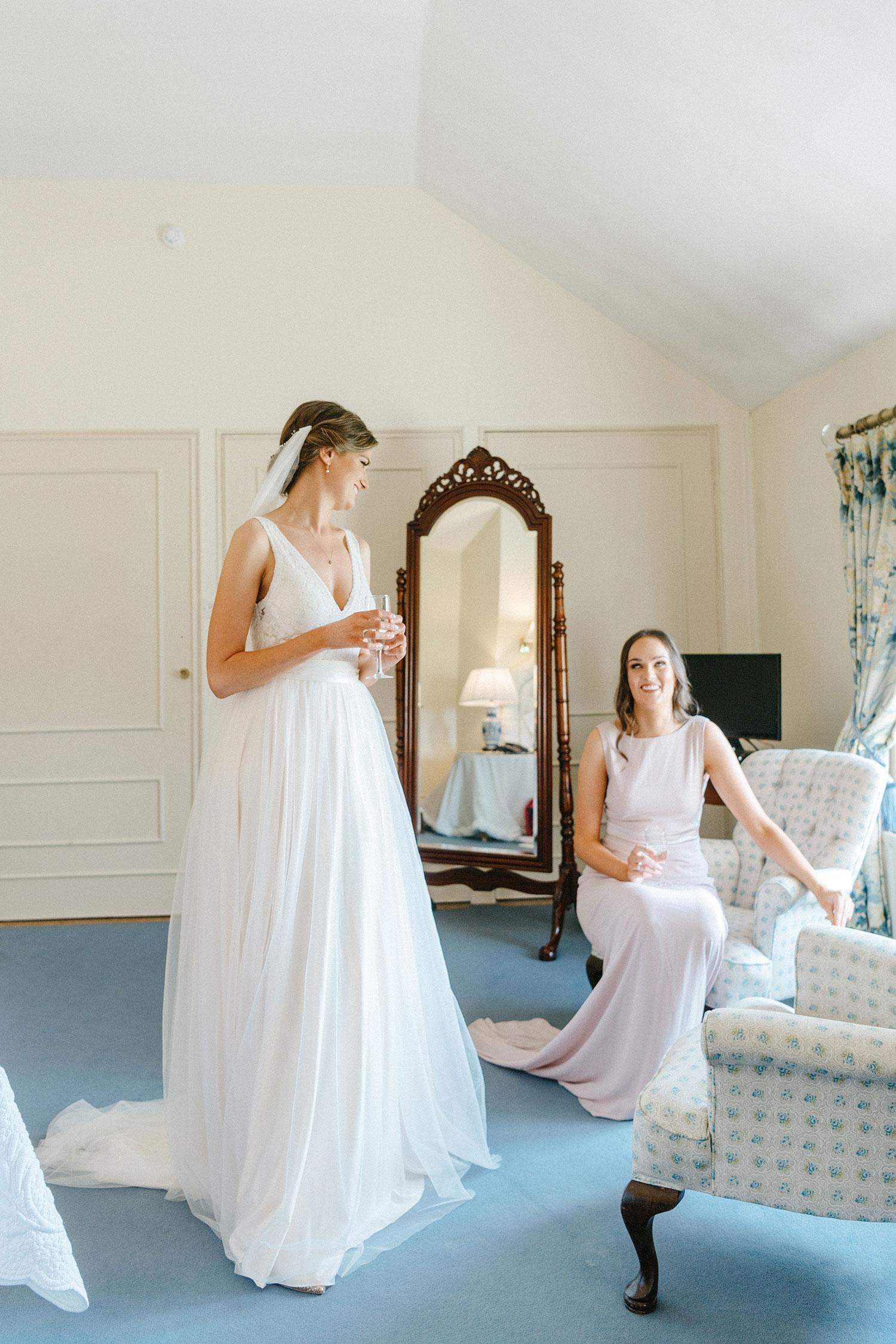 rathsallagh-house-wedding-photographer-0034_1112.jpg
