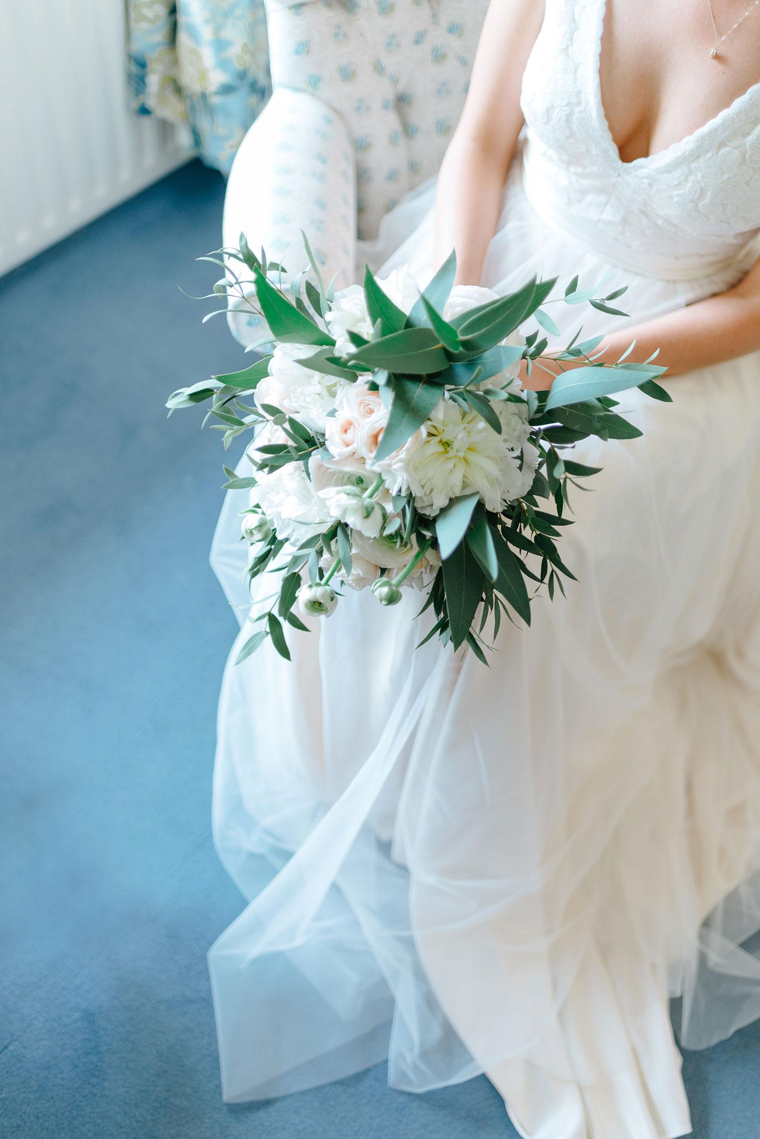 rathsallagh-house-wedding-photographer-0027_1105.jpg