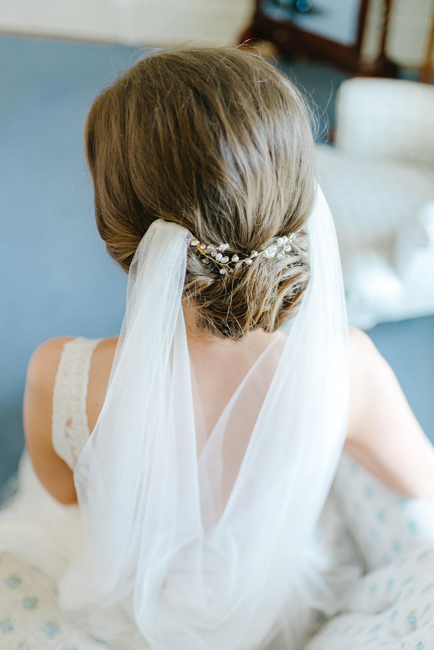 rathsallagh-house-wedding-photographer-0028_1106.jpg