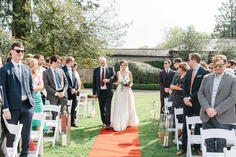 rathsallagh-house-wedding-photographer-0037_1115.jpg