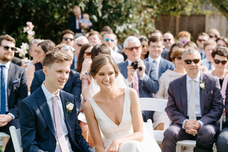 rathsallagh-house-wedding-photographer-0043_1121.jpg