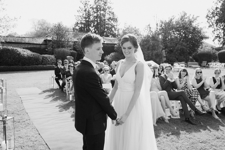 rathsallagh-house-wedding-photographer-0045_1123.jpg