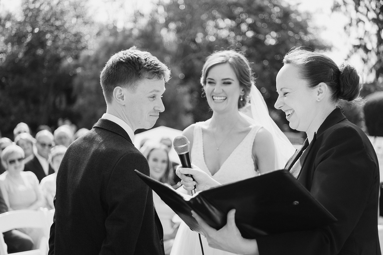 rathsallagh-house-wedding-photographer-0042_1120.jpg