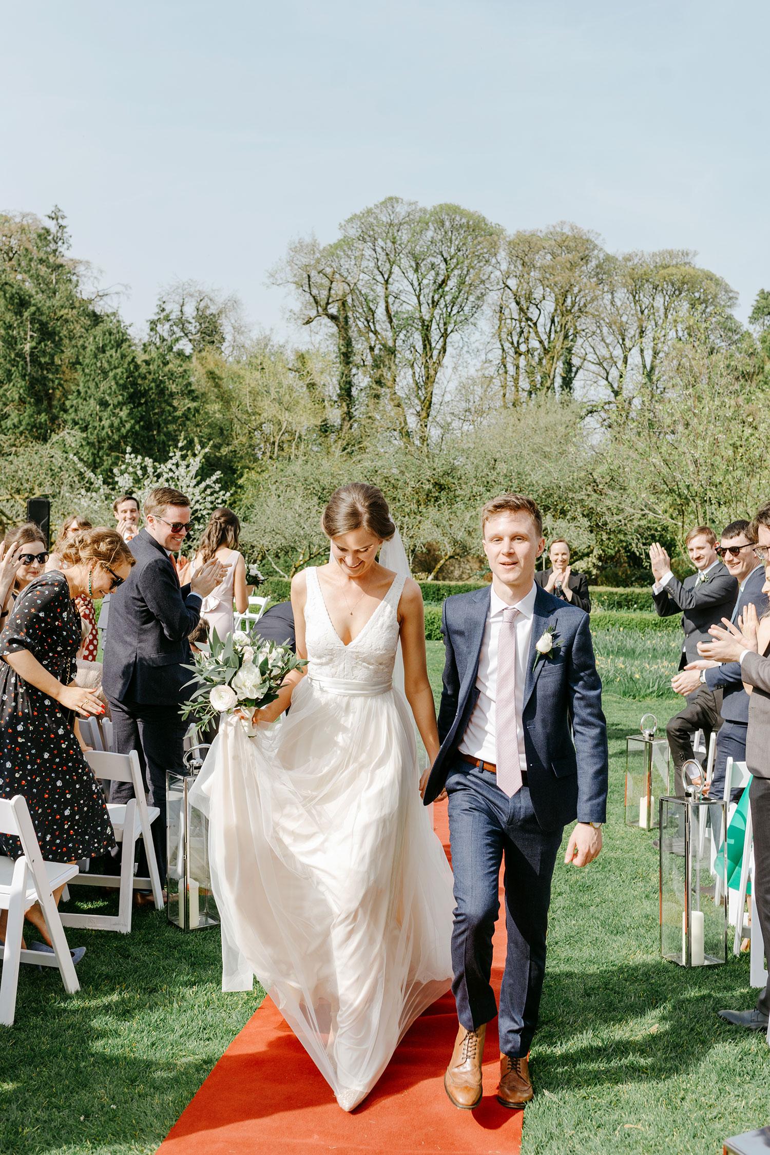 rathsallagh-house-wedding-photographer-0040_1118.jpg