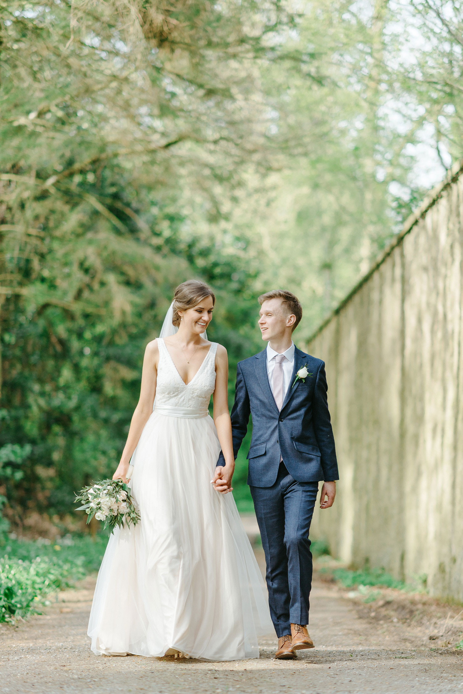 rathsallagh-house-wedding-photographer-0049_1127.jpg