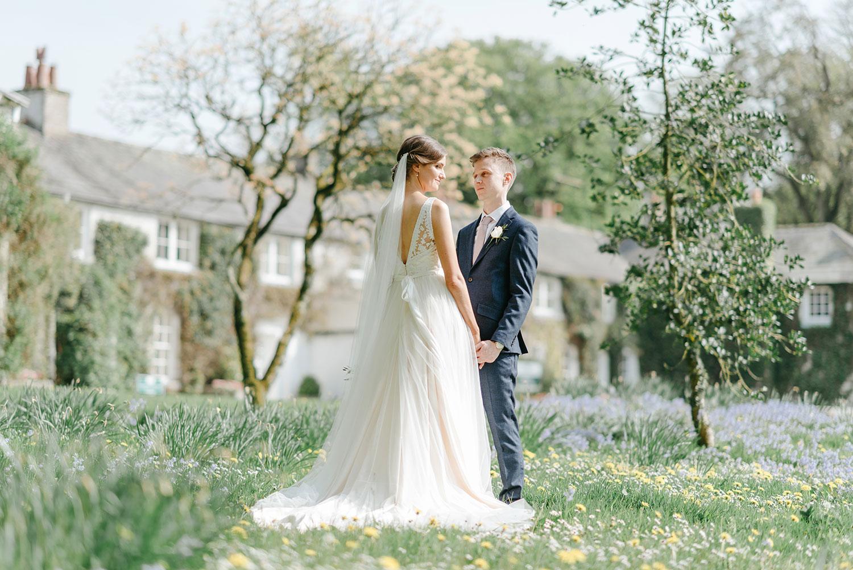 rathsallagh-house-wedding-photographer-0061_1139.jpg