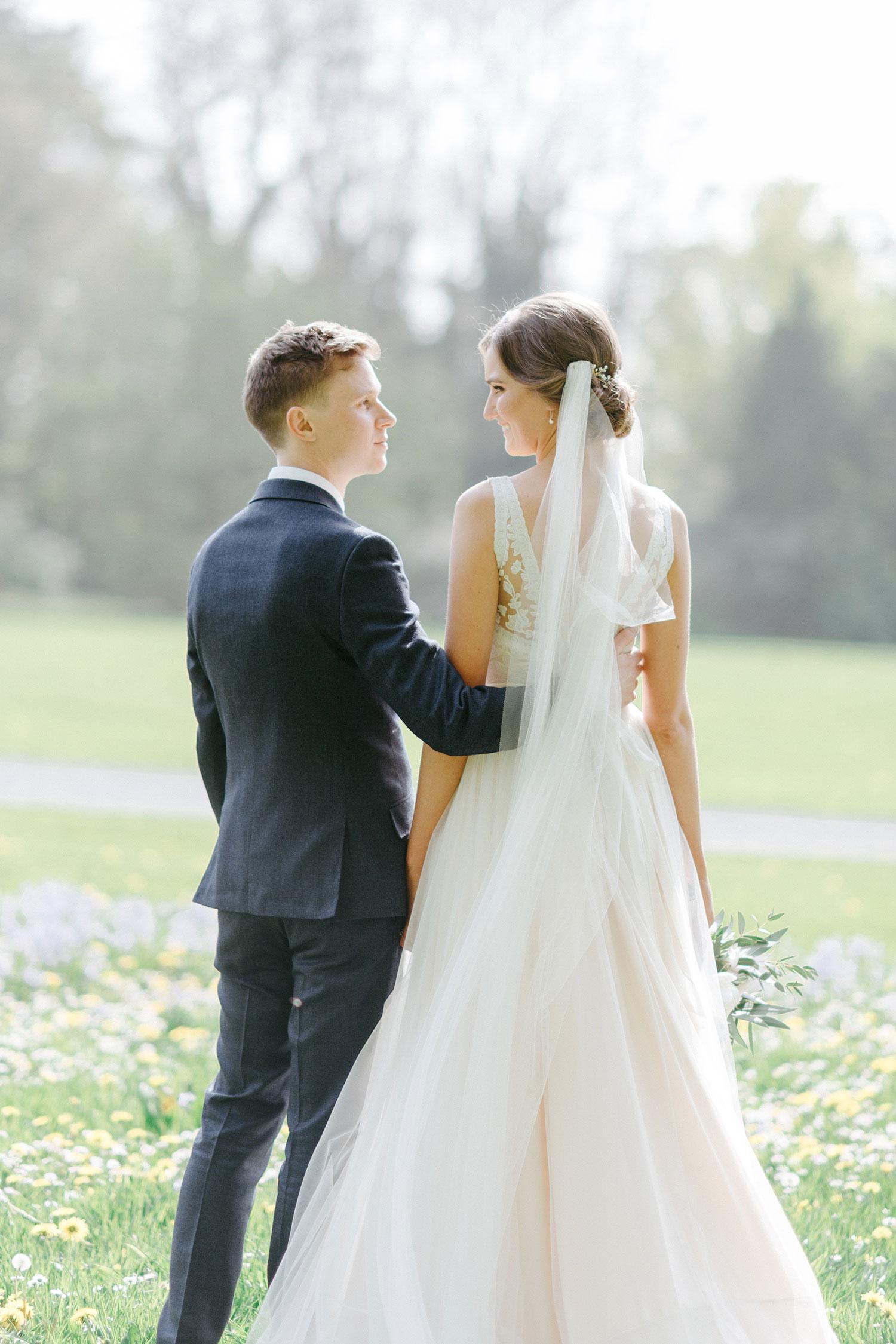 rathsallagh-house-wedding-photographer-0057_1135.jpg