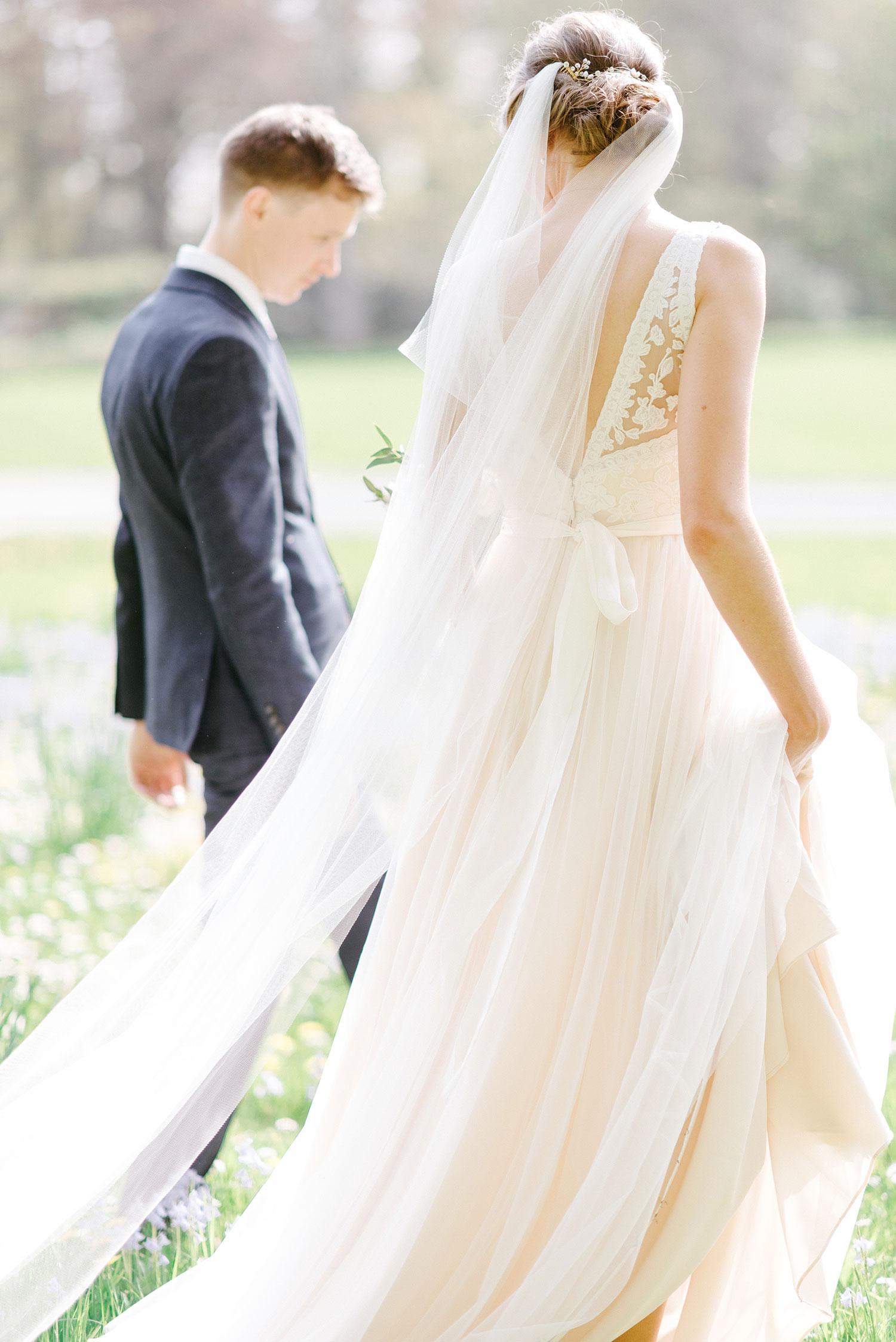 rathsallagh-house-wedding-photographer-0053_1131.jpg