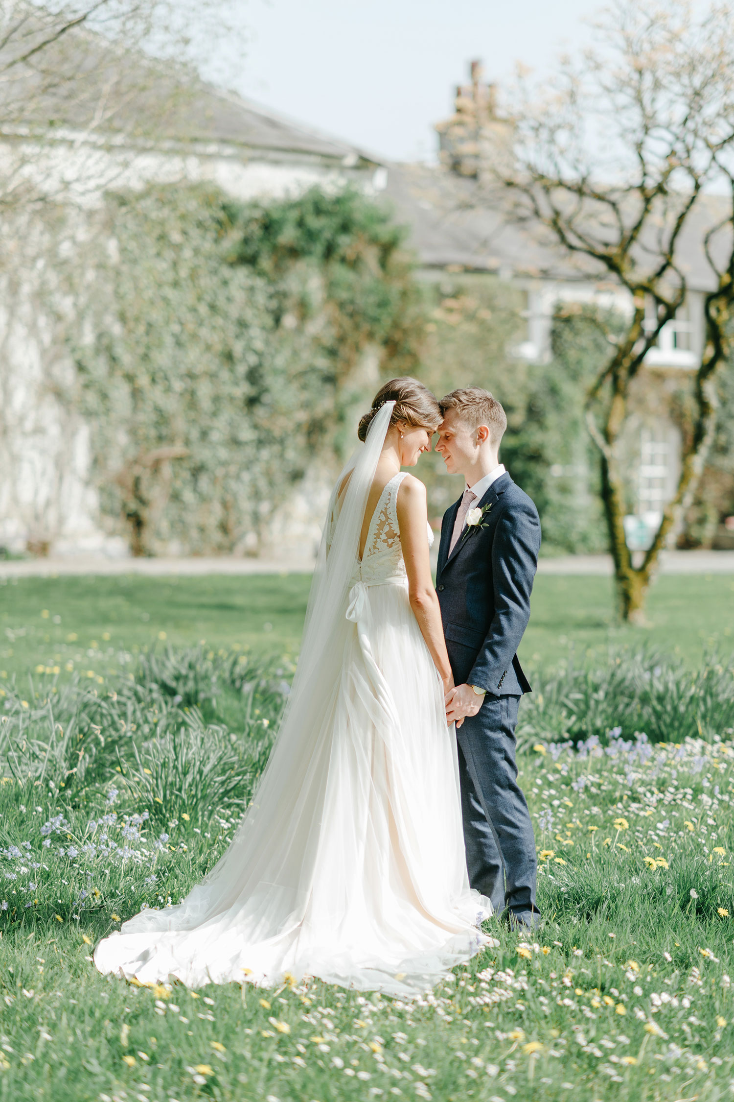 rathsallagh-house-wedding-photographer-0062_1140.jpg