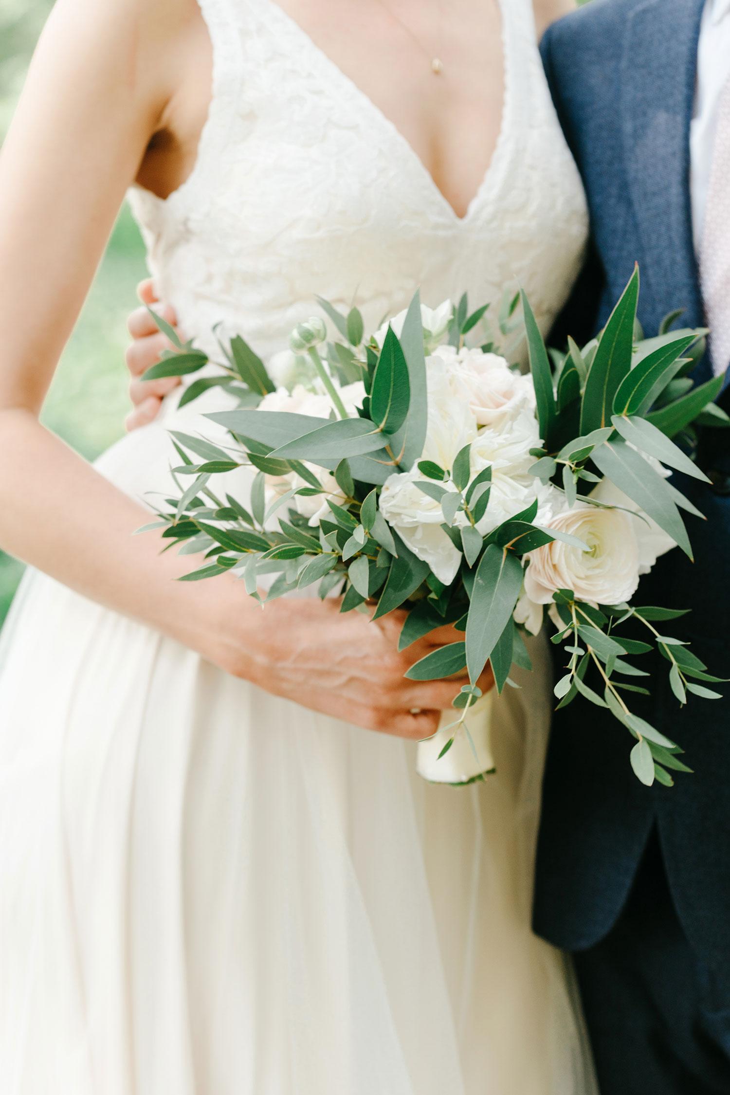 rathsallagh-house-wedding-photographer-0056_1134.jpg