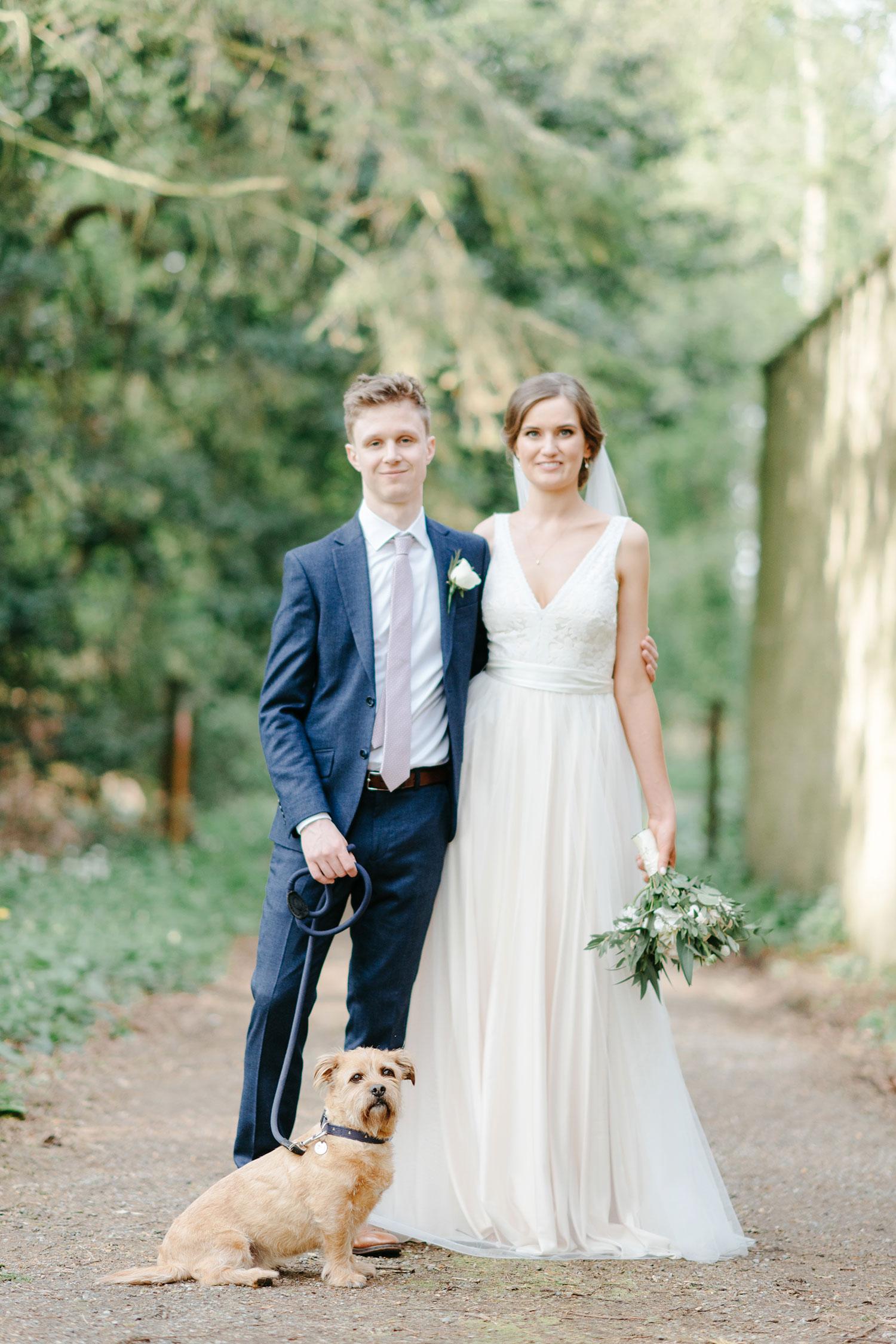 rathsallagh-house-wedding-photographer-0074_1152.jpg