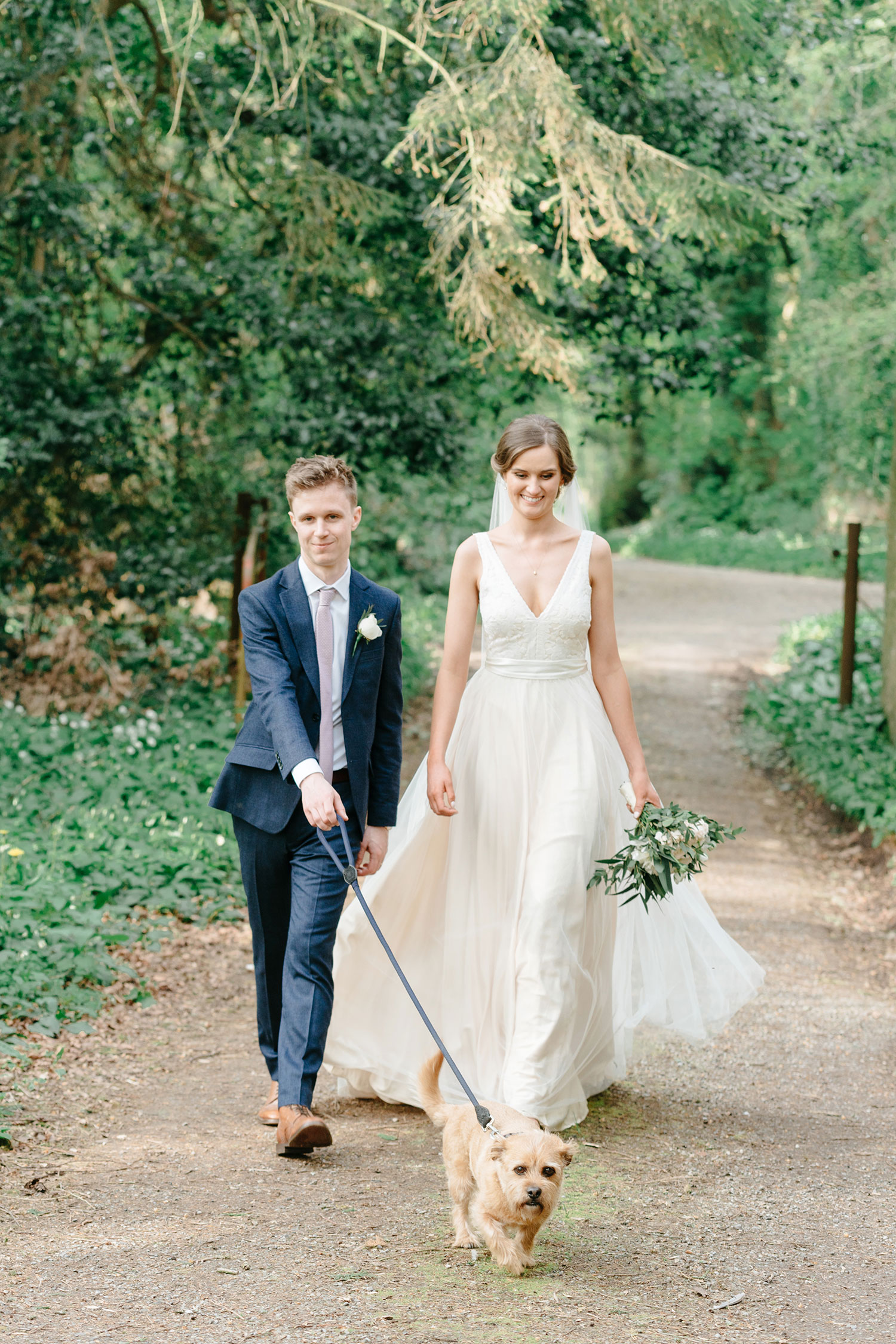 rathsallagh-house-wedding-photographer-0083_1161.jpg