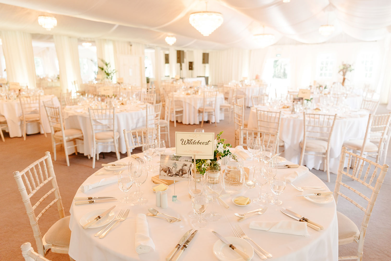 rathsallagh-house-wedding-photographer-0086_1164.jpg