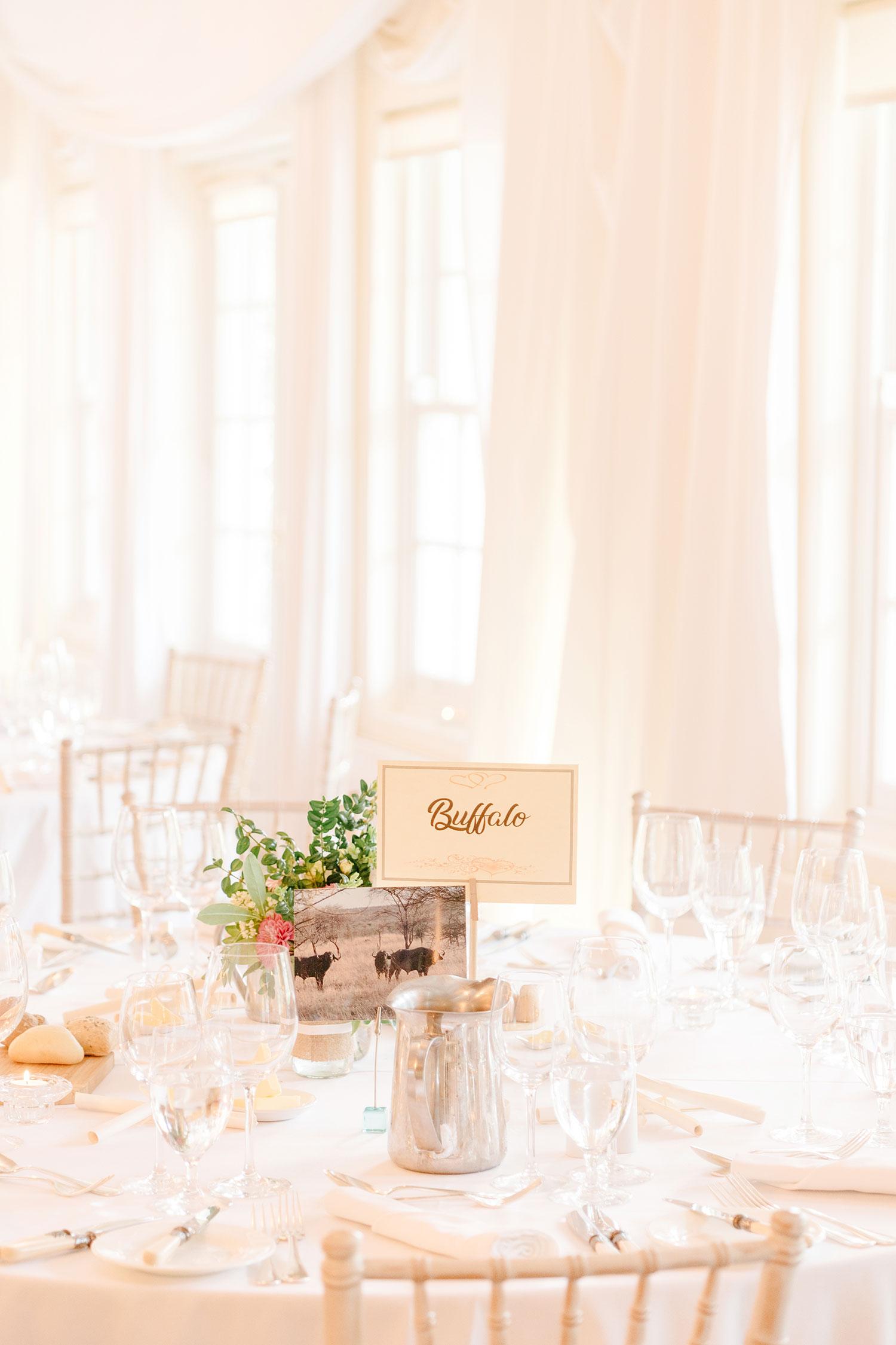 rathsallagh-house-wedding-photographer-0087_1165.jpg