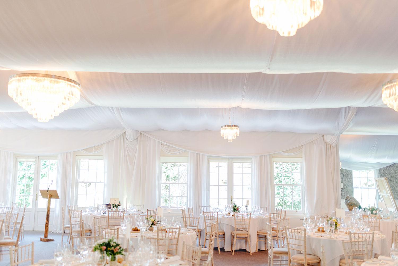 rathsallagh-house-wedding-photographer-0081_1159.jpg