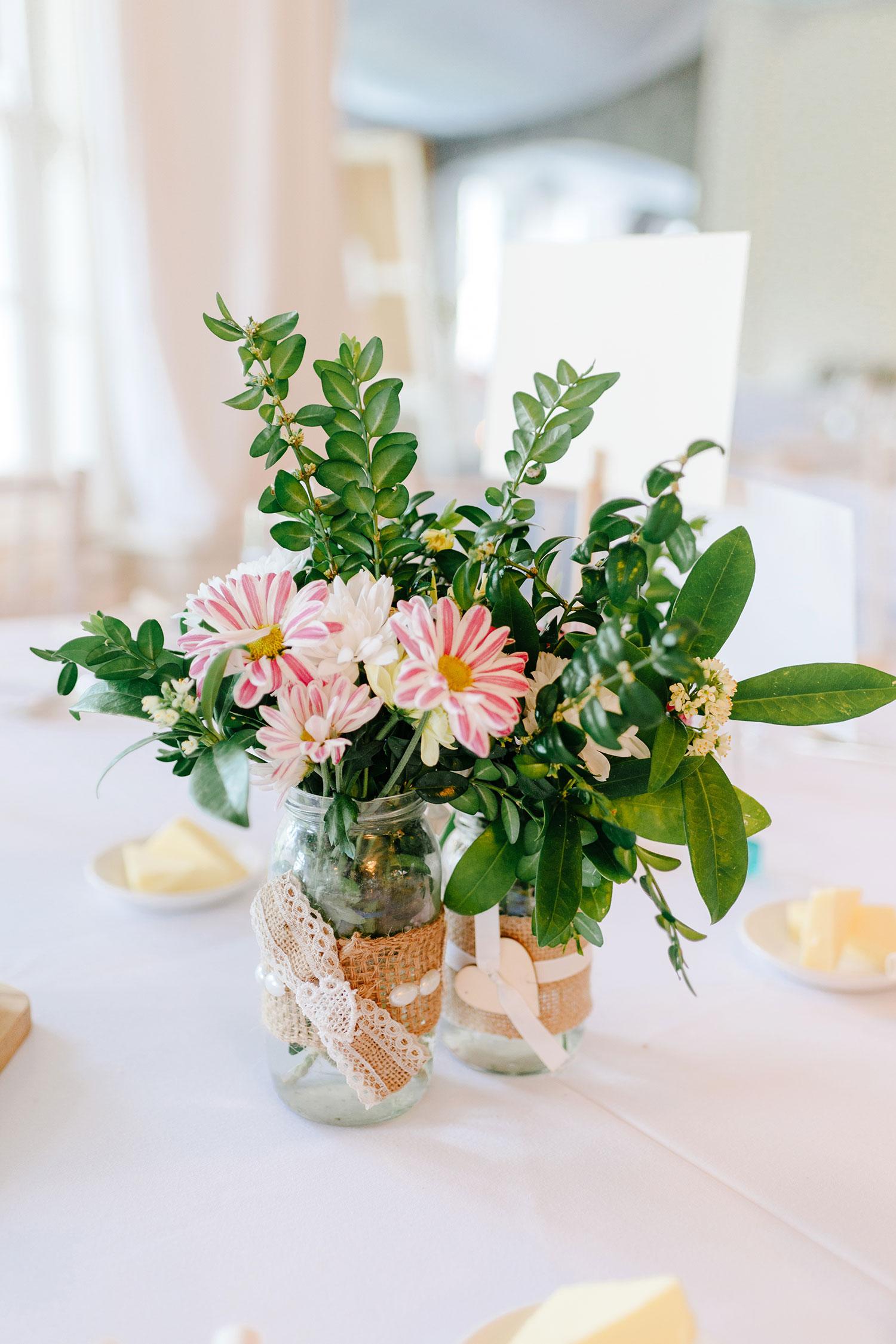 rathsallagh-house-wedding-photographer-0078_1156.jpg