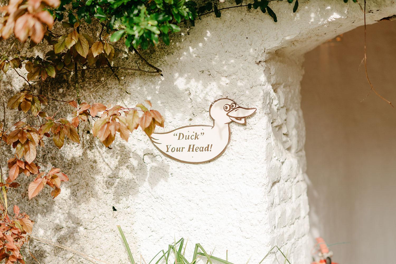 rathsallagh-house-wedding-photographer-0089_1167.jpg