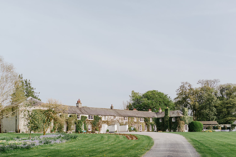 rathsallagh-house-wedding-photographer-0090_1168.jpg