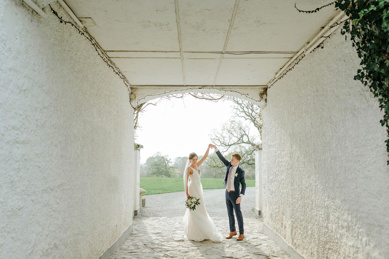 rathsallagh-house-wedding-photographer-0095_1173.jpg