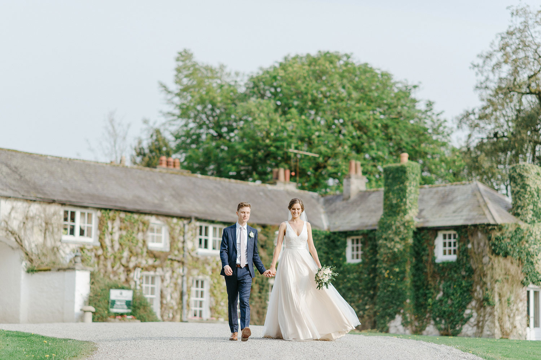 rathsallagh-house-wedding-photographer-0097_1175.jpg