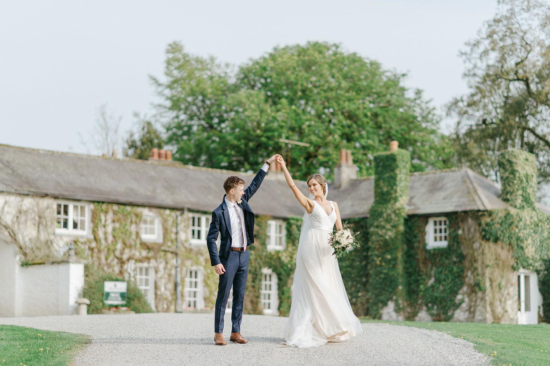 rathsallagh-house-wedding-photographer-0099_1177.jpg
